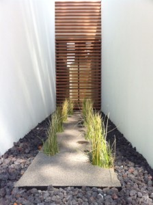 עבודות עץ | עבודות עץ מיוחדות עבודות עץ לגינה - ל.ח בניה ויזמות